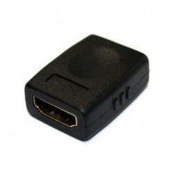 REEKIN Adaptateur Extension HDMI
