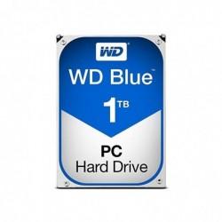 """WESTERN DIGITAL DD 3,5"""" WESTERN DIGITAL SATA III Caviar Blue 1To"""