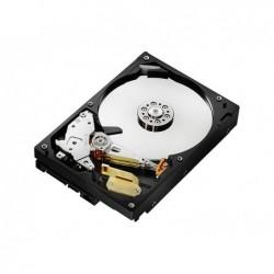 HITACHI Disque dur 2,5 pouces Travelstar 7K1000 1To 7200 rpm HTS721010A9E630