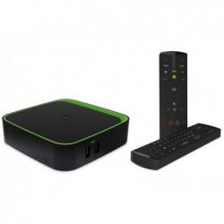 EMTEC Movie Cube The TV Box (ECLTVF400)