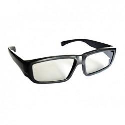 Lunettes Polarisation 3D pour TV et cinéma (Modell 506)