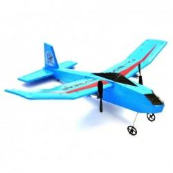 Avion RC 2 Canaux Flybear...