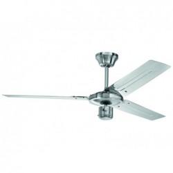 AEG Ventilateur de plafond D-VL 5666 (inox)