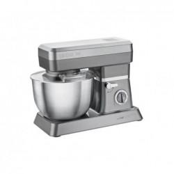 CLATRONIC Robot de cuisine Clatronic KM 3630 Titane
