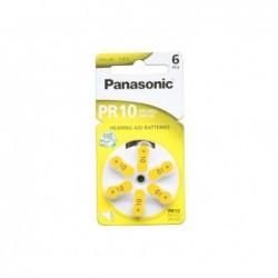 PANASONIC Piles Panasonic...