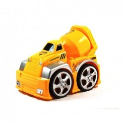 Camion RC Piquant Truck...
