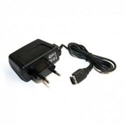 Chargeur AC pour Nintendo SP & DS