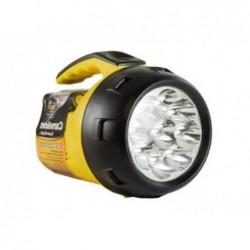 CAMELION Lampe Torche Ultralumineuse 9 LED (FL-9LED-4R6P)