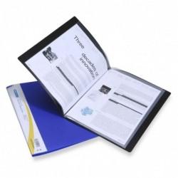 RAPESCO Protège-documents...