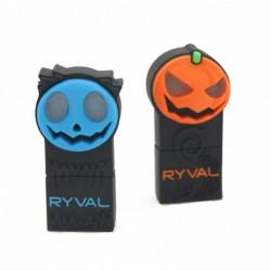 RYVAL Clé USB 2.0 8Gb...
