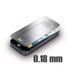 """RYVAL Ecran de protection Haute qualité en verre trempé EP 0.18mm pour Iphone 6 (4,7"""")"""