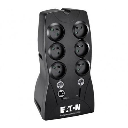 EATON Eaton Protection Station 500 FR combiné 3 en 1 66942