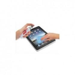JELT Kit de nettoyage ecrans tactiles et fragiles 103800