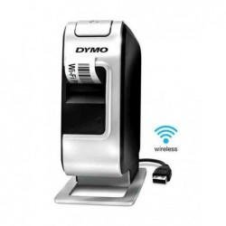 """DYMO Titreuse """"LabelManager..."""