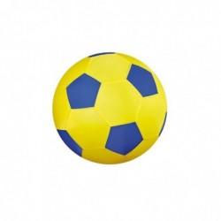 FIRST LOISIR Ballon...