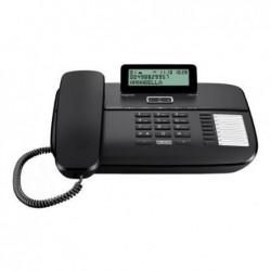 GIGASET Téléphone filaire...