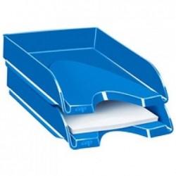 CEP Corbeille à courrier Pro Gloss Bleu Océan à l'unité
