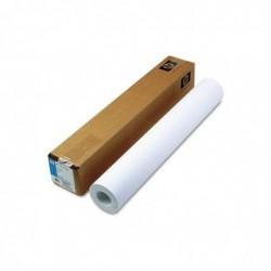 HP Rouleau Papier Jet...