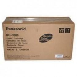 PANASONIC Cartouche laser...