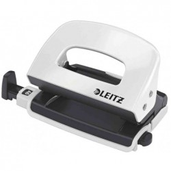 LEITZ Mini perforateur 2...