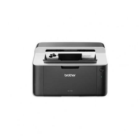 BROTHER Imprimante laser monochrome HL-1112A