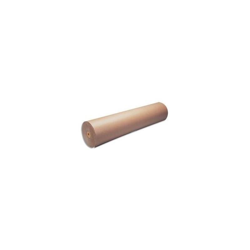MAILDOR Bobine de kraft brun 1mx350m 72gr