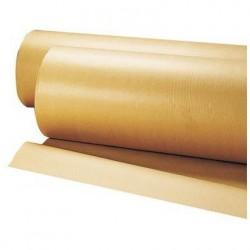 MAILDOR Rouleau kraft brun 25 x 1m 60g