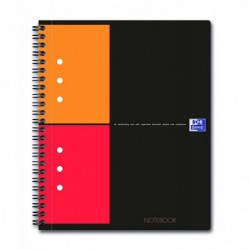 OXFORD Cahier NOTEBOOK...