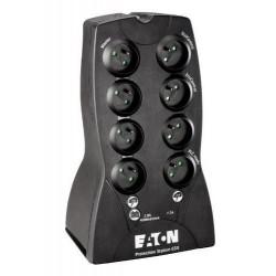 EATON Eaton Protection Station 650 USB FR 61061