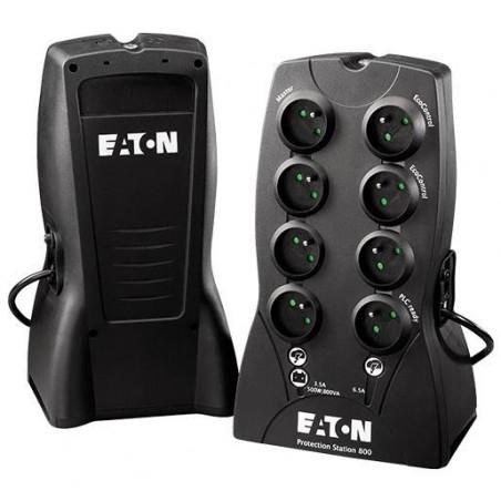 EATON Eaton Protection Station 800 USB FR 61081