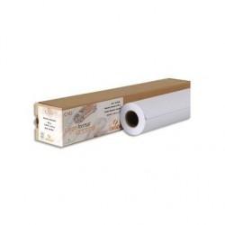 CANSON Rouleau de papier...