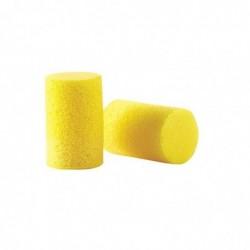 3M Boite de 250 paires de bouchon pour oreilles classic-pillopack