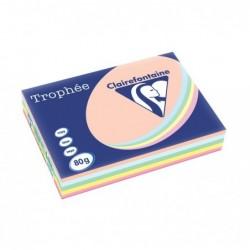 TROPHÉE Ramette 500...