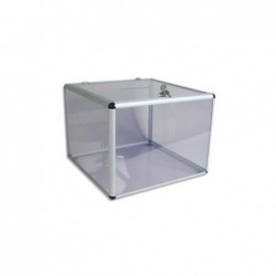 VISO Urne standard 30x25x30 cm