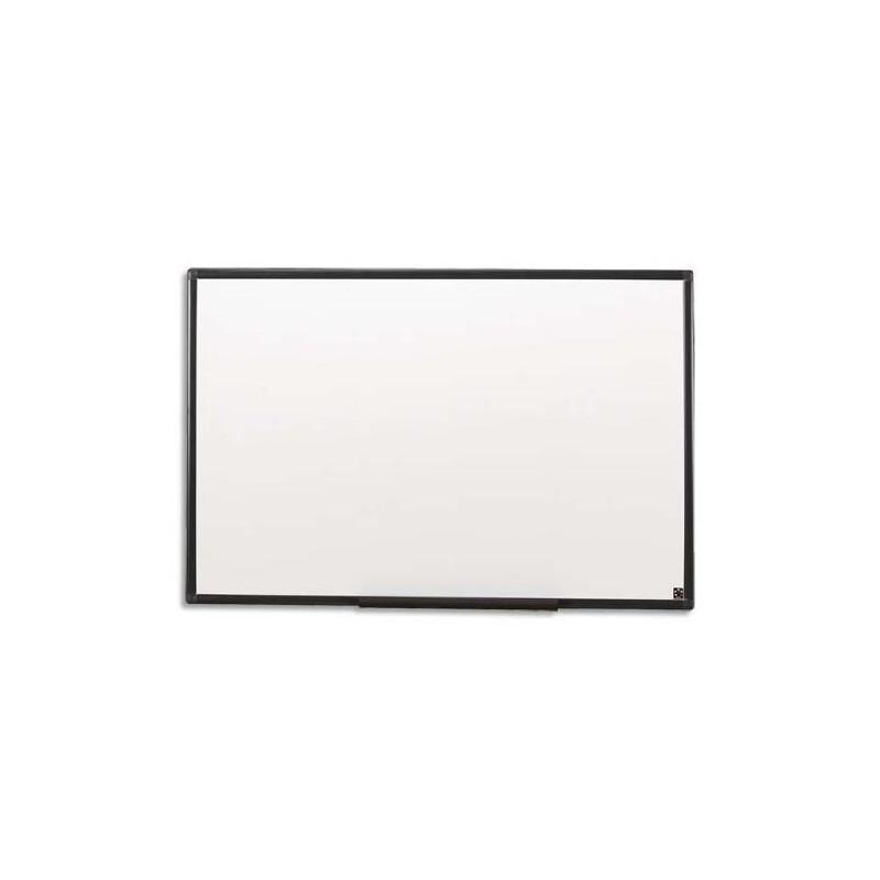 5 etoiles tableau blanc m lamin cadre pvc 60 x 90 cm stock bureau. Black Bedroom Furniture Sets. Home Design Ideas