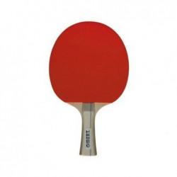 FIRST LOISIR Raquette de Ping Pong Manche Bois