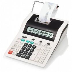 CITIZEN Calculatrice imprimante professionnelle CX-123N