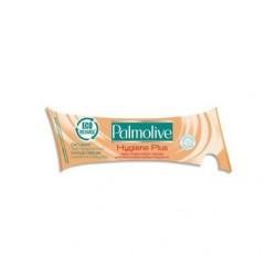 PALMOLIVE Recharge 250 ml Savon liquide Hygiène plus PH Neutre