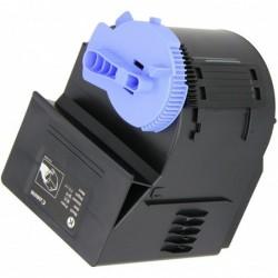 CANON Toner Laser Original...
