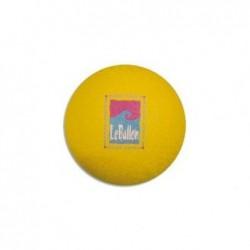 FIRST LOISIRS Ballon MAGIC TOUCH Taille 8 22 cm Coloris Aléatoire