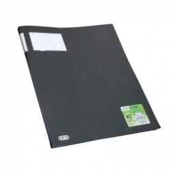 ELBA Protège-documents A3...
