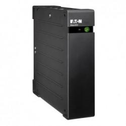 EATON Onduleur pro Ellipse ECO 1200 USB FR parafoudre intégré