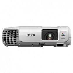 EPSON Vidéoprojecteur LCD EPSON EB-S27 - SVGA