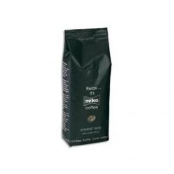 MIKO paquet de 1Kg café moulu DIAMANT 100% arabica