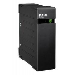EATON Onduleur professionnel Ellipse ECO 650 USB nouvelle génération