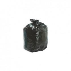 Boîte de 500 sacs poubelle...
