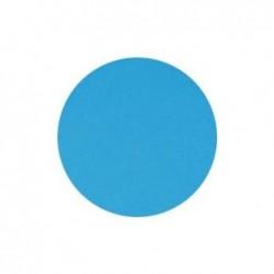 TROPHÉE Ramette 500 Feuilles Papier 80g A4 210x297 mm Certifié FSC  Bleu turquoise