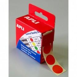 AGIPA Bte Distributrice 150...
