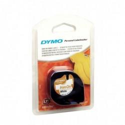 DYMO Cassette Ruban...