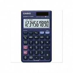 CASIO Calculatrice de poche 10 chiffres 310TER
